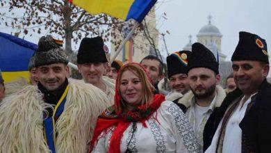 Photo of O noua lovitura pentru AUR. Scandal legat de banii decontati pentru campania electorala.