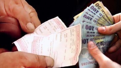 Photo of Le taie masiv din bani! Raluca Turcan a făcut anunțul: Sistemul de salarizare se schimbă radical