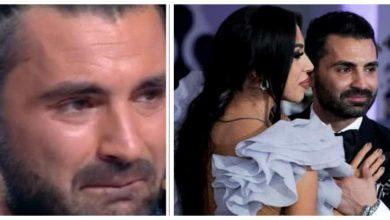 Photo of Pepe și Raluca Pastramă, primul pas spre împăcare? Decizie surprinzătoare luată la tribunal