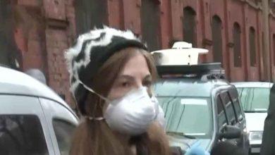 "Photo of Rasturnare de situatie in cazul ""Matei Bals"". Fiica unei paciente: ""Era frig, eu am dus o aeroterma"""
