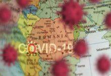 Photo of Coronavirus in Romania. Cresc iar infectarile: 3.174 cazuri noi si 77 de decese, miercuri