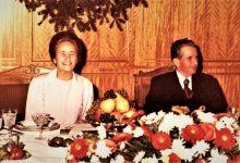 Photo of Secretul lui Nicolae Ceaușescu. Motivul rusinos pentru care si-a ascuns ziua de nastere de pe 26 ianuarie