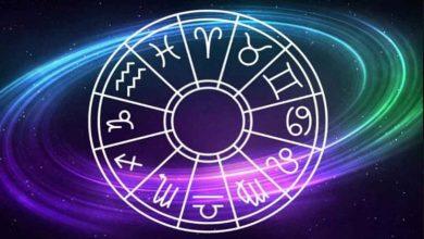 Photo of Sfatul astrologului pentru ziua de 21 ianuarie 2021. Trei zodii sunt protejate de puterea divina.