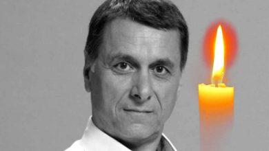 Photo of Vestea trista a zilei. S-a stins din viata Bogdan Stanoevici