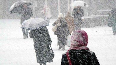 Photo of Vin ninsorile in Romania! Anuntul de ultima ora al meteorologilor: Judetele afectate
