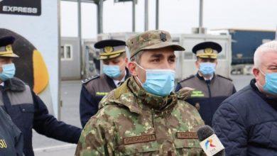 Photo of Ce se întâmplă cu vaccinarea. Medicul Valeriu Gheorghiță, veste importantă pentru români
