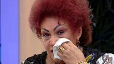 Photo of Elena Merișoreanu, În Doliu! Se Pregătește De Înmormântare!