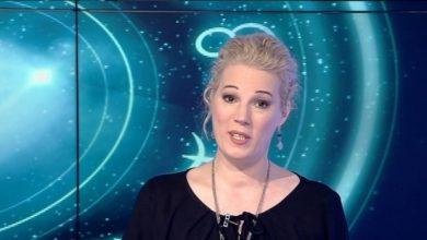 Photo of 4-10 ianuarie 2021, horoscop cu Camelia Pătrășcanu. Săgetătorii încep săptămâna în forţă, iar Capricornii îşi fac planuri de viitor