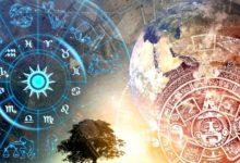 Photo of Horoscopul lunii februarie 2021. Cele 5 zodii cărora le merge perfect în această lună