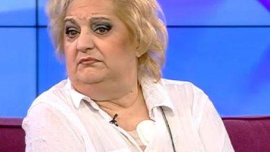 """Photo of """"Marinela Chelaru A Murit!"""" Adevărul Despre Ştirea Care A Întristat România!"""