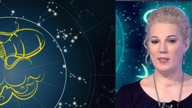 Photo of 25-31 ianuarie 2021, horoscop cu Camelia Pătrășcanu. Luna plină readuce răni sentimentale Fecioarelor, iar Taurii simt că locul lor se clatină