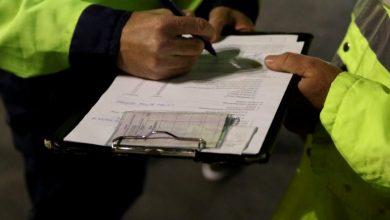 Photo of E obligatoriu de la 1 ianuarie! Lege pentru toți românii. Amenzile sunt uriașe