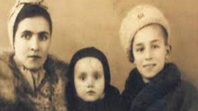 Photo of Cine mosteneste averea lui Ion Iliescu. Adevarul despre fiul secret al fostului presedinte
