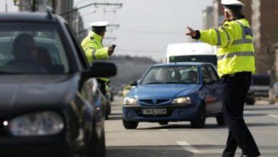 Photo of Vesti IMPORTANTE pentru SOFERI. Cine va plati reparatiile in caz de accident
