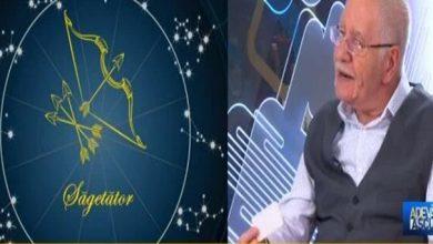 Photo of Horoscop Rune 8-14 februarie. Mihai Voropchievici: O zodie găseşte dragostea pasională
