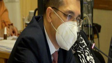 Photo of Ministerul Sanatatii, anunt de ultima ora despre ivermectina. Se foloseste ca tratament pentru COVID?
