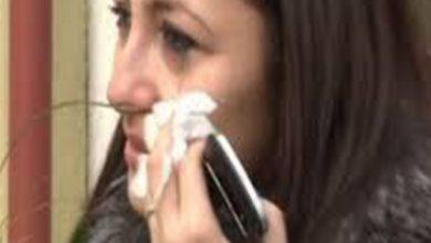 Photo of Andra trece prin clipe grele după ce s-a îmbolnăvit. În ce stare se află