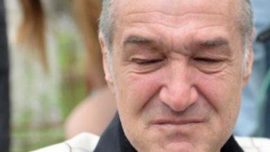 Photo of Umilinţă totală pentru Gigi Becali! Dezvăluirile care-l distrug. Anamaria Prodan a spus totul