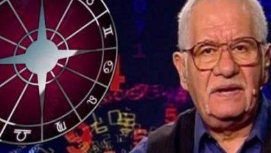 Photo of Horoscop Mihai Voropchievici. Ce menire spirituală are fiecare zodie în parte: Racii au puterea de a răspândi emoție, Leilor le e hărăzit să strălucească