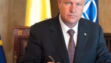 Photo of Klaus Iohannis a semnat decretele! Pensionări pe bandă rulantă în România. Se pleacă masiv din sistem