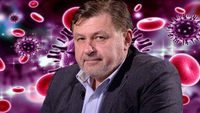 Photo of Alexandru Rafila a facut anuntul: Cand scapa romanii de pandemie si pot reveni la normalitate