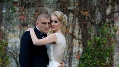 "Photo of Catalin Morosanu, anuntul facut dupa 19 ani de relatie cu sotia sa: ""Imi pare rau ca…"""