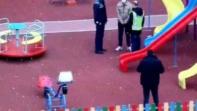 Photo of Care este starea copilul trantit la pamant de bestia din parc