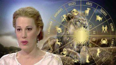 Photo of 8-14 februarie 2021, horoscop cu Camelia Pătrășcanu. Berbecii pot câștiga ușor bani, Racii se afirmă și negociază bine