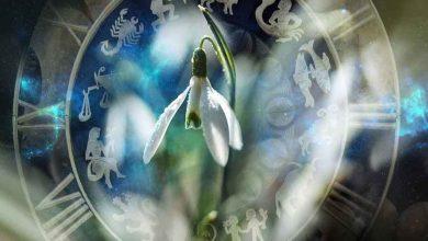 Photo of Horoscop saptamanal 1-7 martie 2021 pentru toate semnele zodiacale