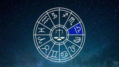 Photo of Horoscop zilnic, 24 februarie 2021. Ziua trebuie petrecuta alaturi de familie