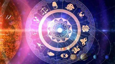 Photo of Horoscop zilnic, 4 februarie 2021. Sagetatorul trebuie sa isi analizele greselile