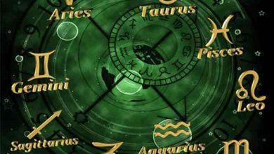 Photo of Horoscop zilnic, 9 februarie 2021. Pestii trebuie sa isi aleaga cu grija prietenii