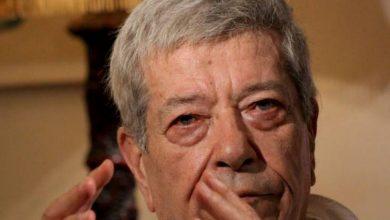 Photo of Ion Dichiseanu, în stare gravă la spital! Actorul se află la ATI, cu grave probleme pulmonare