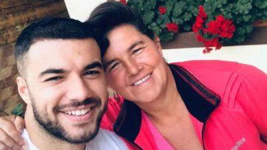 Photo of Mama lui Culita, reactie dura la adresa lui Jador