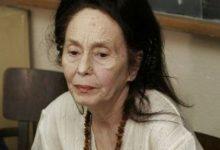 Photo of Adriana Iliescu, executată silit de ANAF. Ce sumă datorează statului cea mai bătrână mamă din România