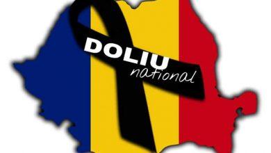 Photo of Doliu în lumea sportului! S-a stins un mare campion al României