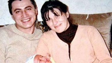 Photo of Cristian Cioacă, soțul Elodiei, va iesi din închisoare. Decizia magistraților