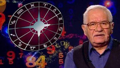 Photo of Horoscop rune 15-21 februarie 2021, cu Mihai Voropchievici. Gemenii sunt câștigătorii săptămânii, Leul dă lovitura