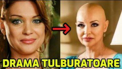 Photo of Cum Arată Acum Eugenia Șerban După Ce A Învins Două Forme De Cancer