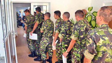 Photo of Armata Romana face angajari. Poti lua de 3 ori mai multi bani…