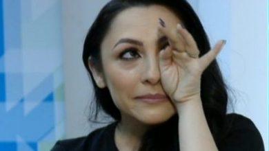 """Photo of Andra, anunț trist din izolare! Vedeta trece prin clipe dificile: """"Îmi e dor…"""""""