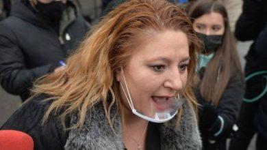 Photo of Diana Șoșoacă a luat DECIZIA! Anunțul zilei pe scena politică: Mă țin de cuvânt!