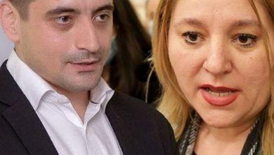Photo of Diana Șoșoacă, dezvăluiri absolut fără precedent despre George Simion. Președintele AUR s-a schimat radical