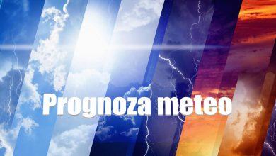 Photo of Alertă meteo ANM! Se întoarce iarna în România. Vreme geroasă la început de martie