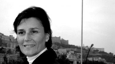 Photo of Doliu În Lumea Muzicii Românești! Muzicologul Ruxandra Arzoiu S-A Stins Din Viață