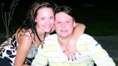Photo of Ana Maria, fosta iubita a lui Fuego, a rupt tacerea. De ce s-au despartit, de fapt, cei doi
