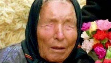 Photo of Baba Vanga, PROFEŢIILE până în 2130: Mărirea şi decăderea COVID-19. Noua medicină mondială. Urbanizarea acvatică cu sprijinul extratereştrilor