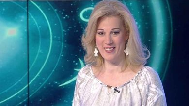 Photo of Horoscop 15-21 martie 2021. Previziuni astrale pentru toate zodiile