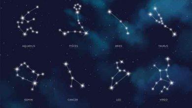 Photo of Horoscop zilnic, 11 martie 2021. Sagetatorul poate avea parte de o promovare la locul de munca