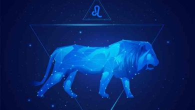 Photo of Horoscop zilnic, 17 martie 2021. Leii vor fi ocupati sa caute noi oportunitati si castiguri